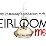 Heirloom Meals