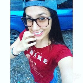 Angelica M Ramirez Mosquera