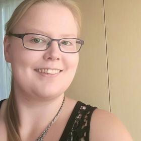 Ida Keränen