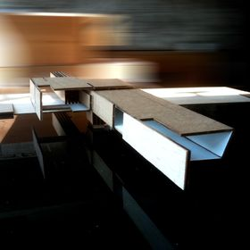 314 Architecture studio Pavlos Chatziangelidis
