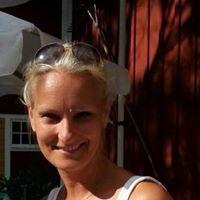 Anna Ejdfors