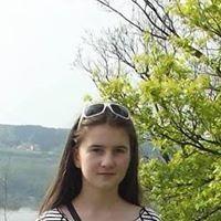 Kamila Książka