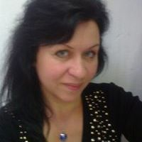 Gabriela Jarinova