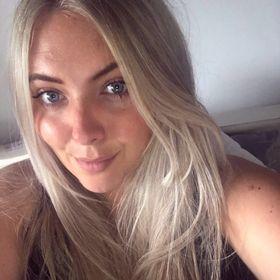 Emily Highton