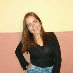 Bárbara Narciso