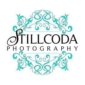 STILLCODA Photography