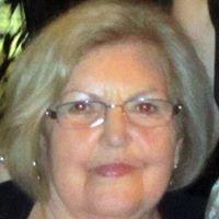 Elisabeth Kalman