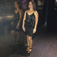 Karen Hurtado Escobar
