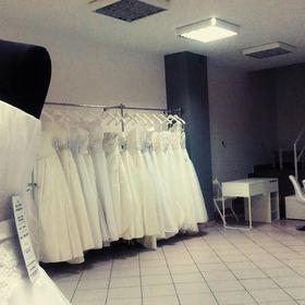 Studio Bieli