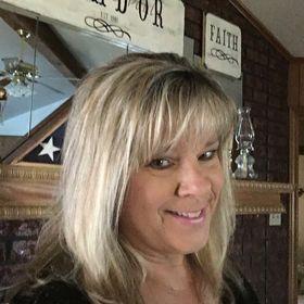 Paula Tubbs Meador