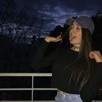 Marilena_gar
