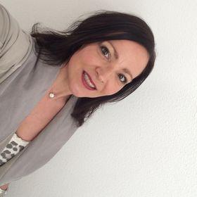 Christl Jansen-Roos