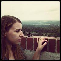 Natalia Konieczny