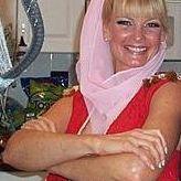 Teresa Kunkler