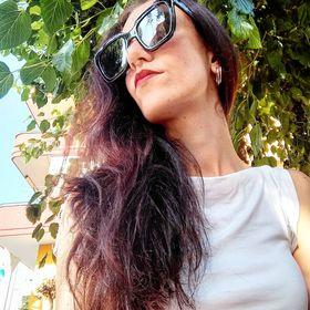Maddalena Menzano
