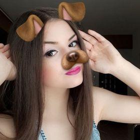 Valentina Vranceanu