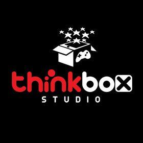 ThinkBox Game Studios