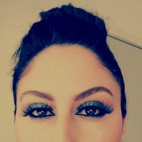 Makeup Maria.K