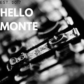 HelloMonte