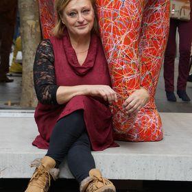 Agnes Janssens
