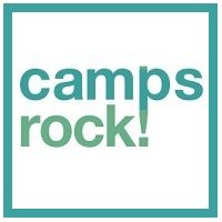 Camps Rock - Summer Camp Directory