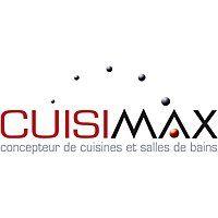 Cuisimax
