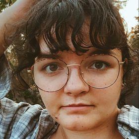 Moriah Miller