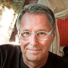 Benoit Malphettes