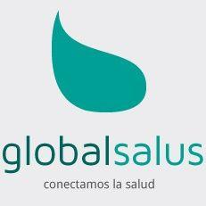 GlobalSalus Agencia de marketing