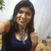 Marta Duarte
