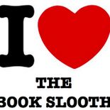 The Book Slooth