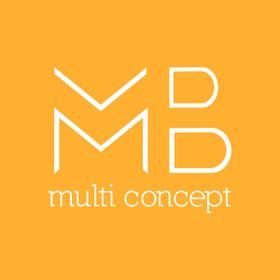 mb multi concept - marketing numérique