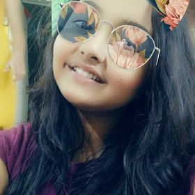 Divita Singh
