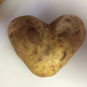 Edmonton Potato Growers(1971) Ltd.