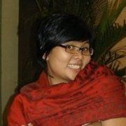 Septia Saraswati