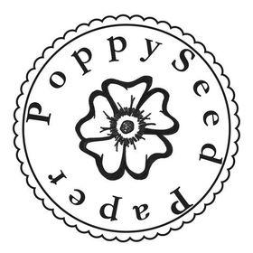 PoppySeed Paper