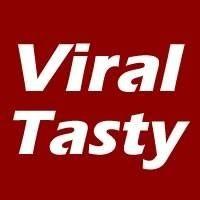 ViralTasty
