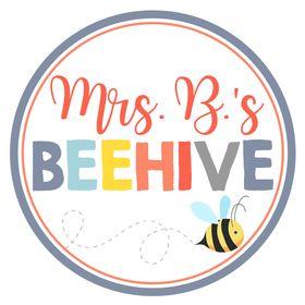 Mrs. B's Beehive