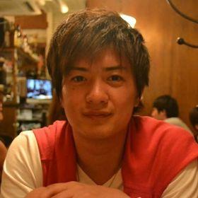 Jun Nagai