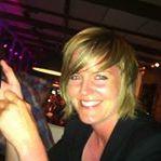 Marianne Aalborg