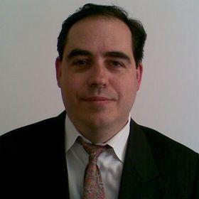 Daniel Nicu