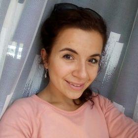 Barbora Balážiová
