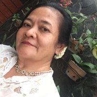 Titie Utami