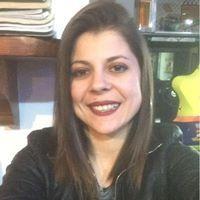 Elisa Shemuni