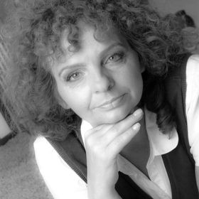 Claudia Rodler