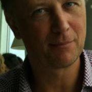 Peter Prenner