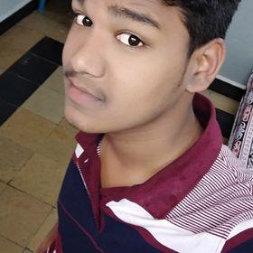 Wasim Bagwan Gkb