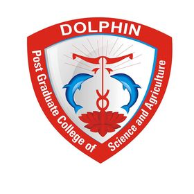Dolphin(PG) College of Science & Agriculture