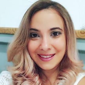 Liliane Garcia