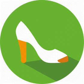 Hallo Today Shoes (a30050) on Pinterest